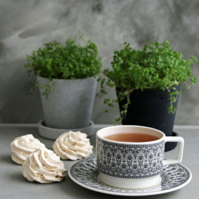 sirkus cup and saucer stylework finland vaja finland