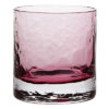 Winter glass pink Stylework Finland