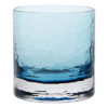 Winter Glass blue, Stylework Finland
