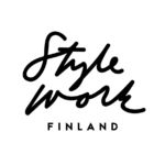 Webshop of Finnish design
